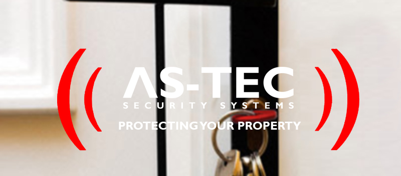 protect your property image
